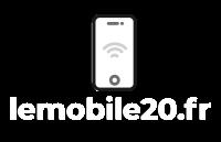 lemobile20